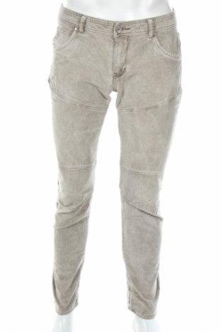 Мъжки джинси Nile