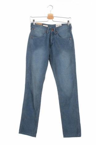 Мъжки джинси Wrangler