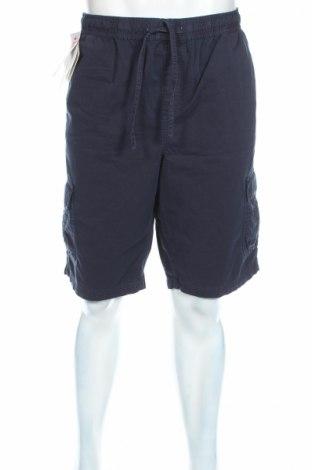 Мъжки къс панталон Carrera