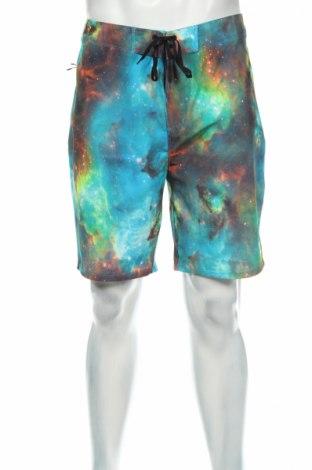 Мъжки къс панталон Hurley