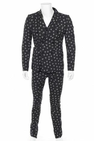 Pánsky oblek  Dolce & Gabbana