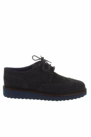 Мъжки обувки Baldinini
