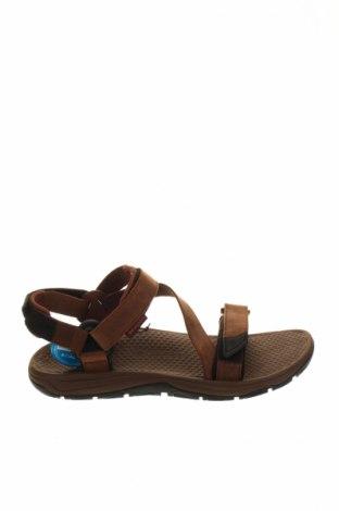 Мъжки обувки Columbia