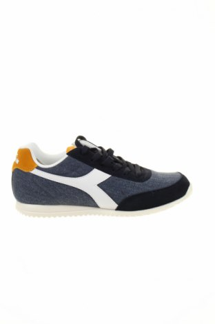 Мъжки обувки Diadora