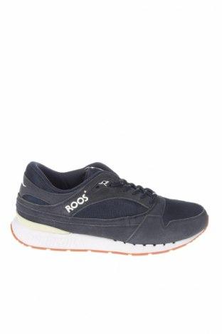 Мъжки обувки Kangaroos