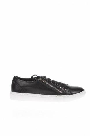 Мъжки обувки Le Temps Des Cerises
