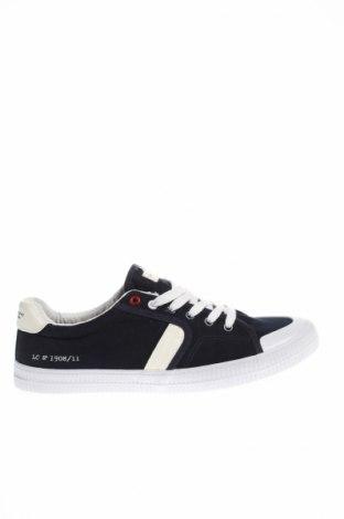 Ανδρικά παπούτσια Lee Cooper