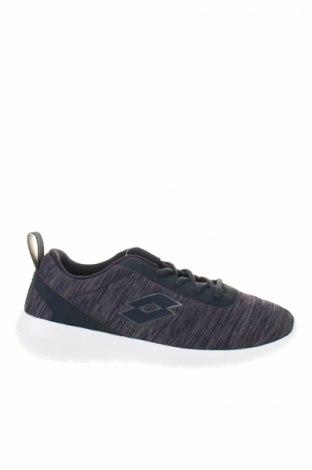 Мъжки обувки Lotto