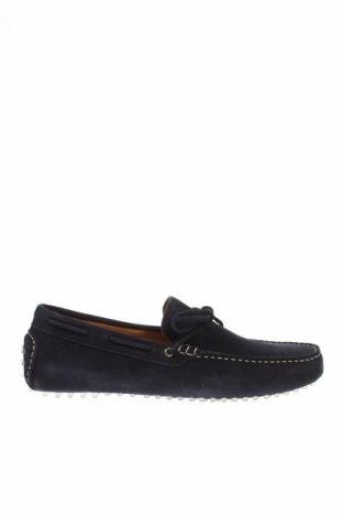 Férfi cipők  Mango