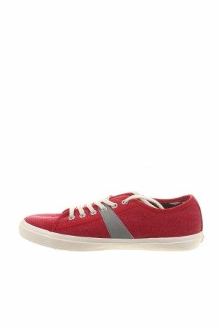 Мъжки обувки Napapijri