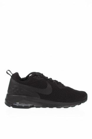 Încălțăminte de bărbați Nike
