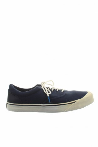 Мъжки обувки North Sails