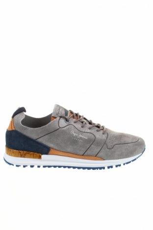 Мъжки обувки Pepe Jeans