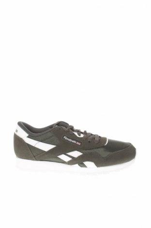 Мъжки обувки Reebok