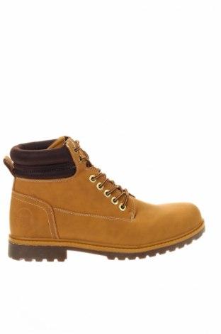 Ανδρικά παπούτσια Sergio Tacchini