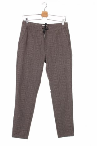 Pantaloni de bărbați ! Solid