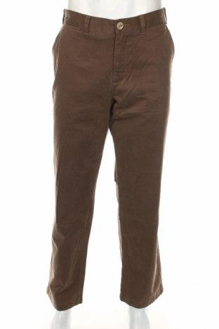 Pantaloni de bărbați A.W.Dunmore