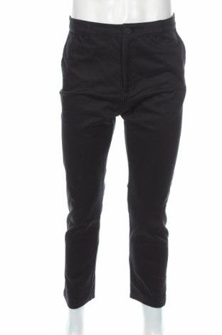 Мъжки панталон Adidas Originals