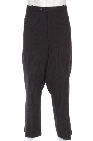 Pantaloni de bărbați Adolfo