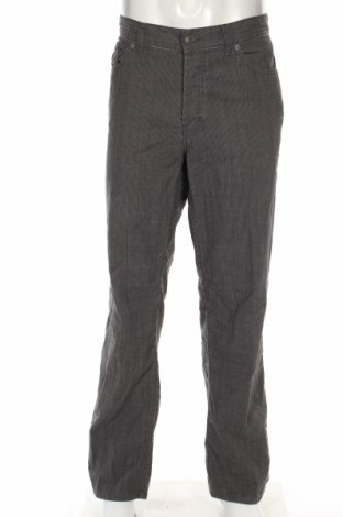 Pantaloni de bărbați Armani Exchange