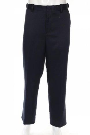 Мъжки панталон Arnold Palmer