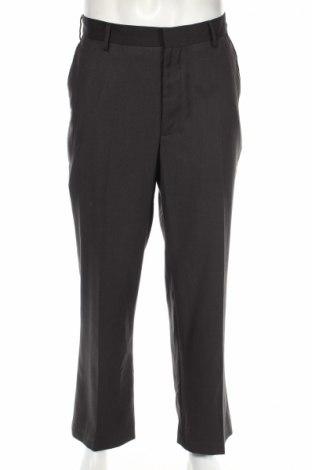 Pantaloni de bărbați Arrow