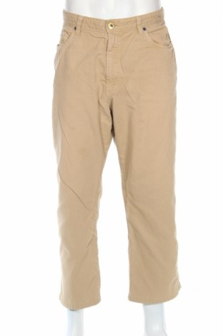 Мъжки панталон Arturo Calle