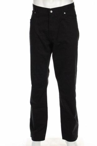 Pantaloni de bărbați Atlas For Men