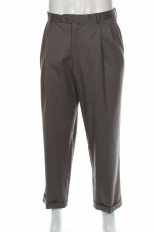 Pantaloni de bărbați Austin Reed