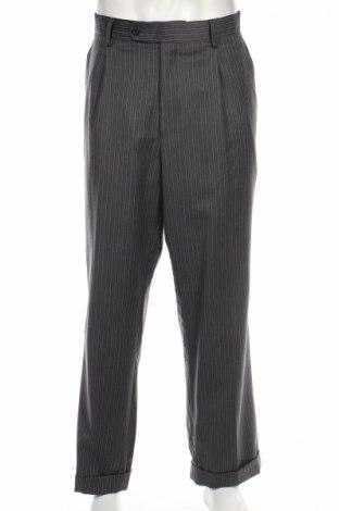 Мъжки панталон Bachrach