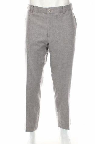 Мъжки панталон Batistini