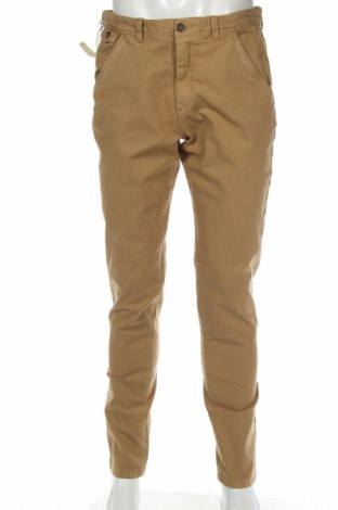 Мъжки панталон Camicissima