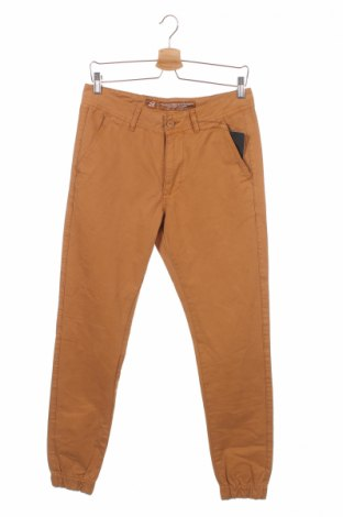 Pantaloni de bărbați Cropp