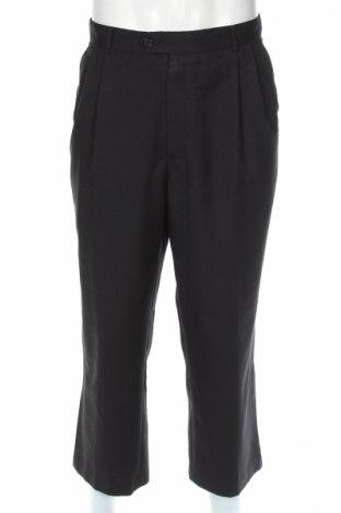 Мъжки панталон Cross & Winsor