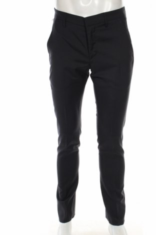 Pantaloni de bărbați Dondup
