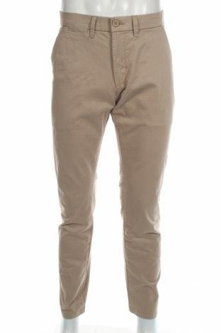 Męskie spodnie Dressbarn