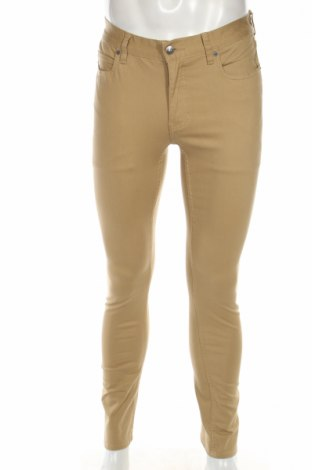 Pantaloni de bărbați Element