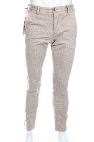 Мъжки панталон Gas