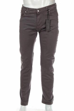 Мъжки панталон Gaudi