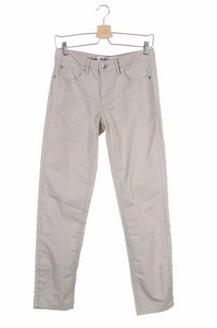 Мъжки панталон Helly Hansen