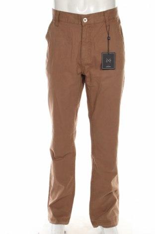 Pantaloni de bărbați John Devin