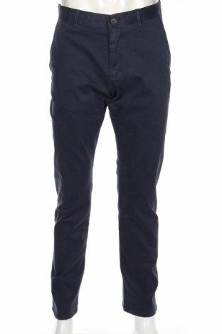 Pantaloni de bărbați Joop!