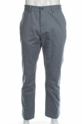 Мъжки панталон Lands' End