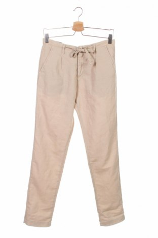 Мъжки панталон Liu Jo