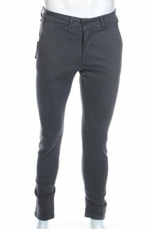 Pantaloni de bărbați Liu Jo