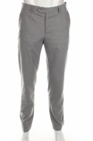 Мъжки панталон Louis Philippe