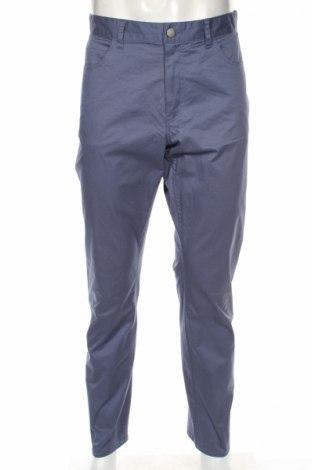 Мъжки панталон Michael Michael Kors
