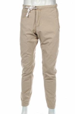 Pantaloni de bărbați Murphy & Nye