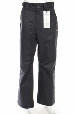 Pantaloni de bărbați Oakley