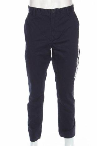 Мъжки панталон Old Navy